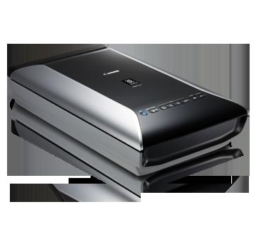canoscan9000f-markii-b3.png