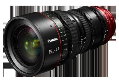 cn-e15.5-47mm-t2.8-ls-b1.png