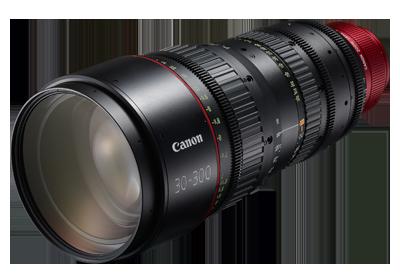 cn-e30-300mm-t2.95-3.7-ls-b1.png