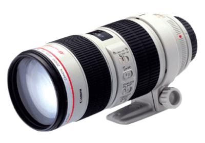 ef-70-200mm-f2.8l-usm-b1.png