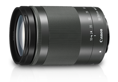 ef-m18-150mm-f3.5-6.3-is-stm-graphite_b1a.png