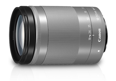 ef-m18-150mm-f3.5-6.3-is-stm-silver_b1a.png