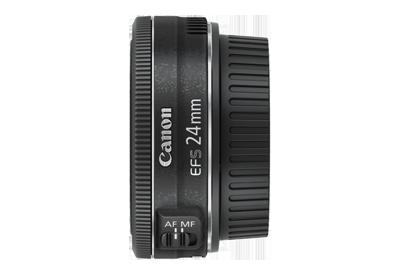 ef-s24mm-f2_8-stm_b1a.png