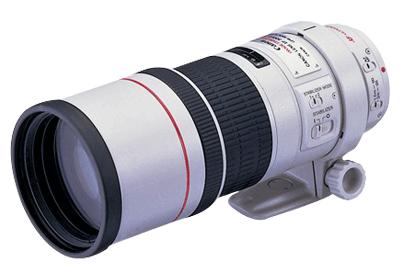 ef300mm-f4l-is-usm-b1.png