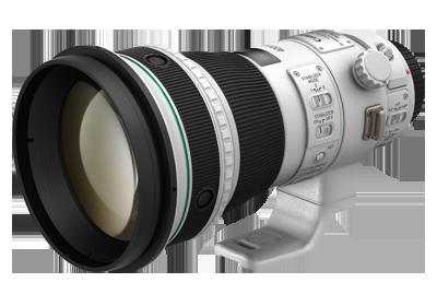 ef400mm-f4-do-is-ii-usm-b1.png