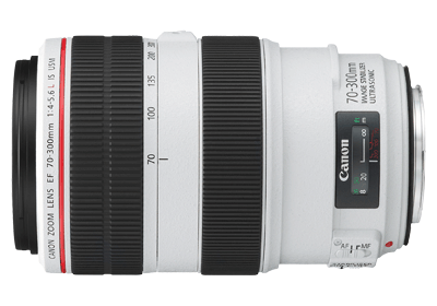 ef70-300mm-f4-56l-is-usm-b1.png