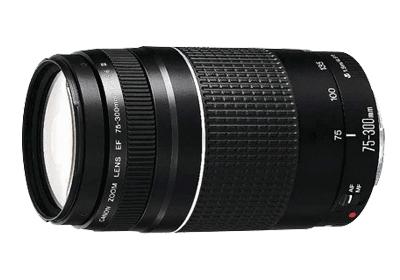 ef75-300mm-f4-56-iii-b1.png