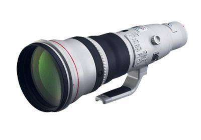 ef800mm-f56l-is-usm-b1.png