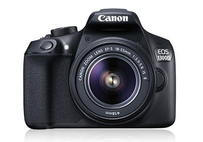 eos-1300d-doublezoom_b2.png