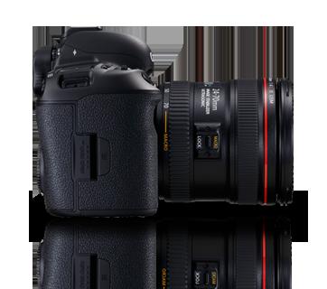 eos-5d-mk-iv-ef24-70mm-b3.png