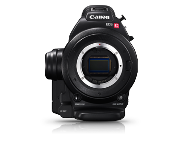 eos-c100-b2.png