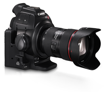 eos-c100-b3.png