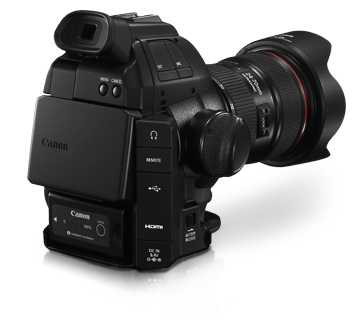 eos-c100-b4.png
