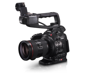 eos-c100-b7.png