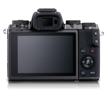 eos-m5-body_b2.png