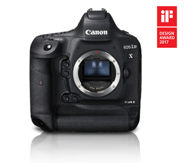 eos1d-x-mkii_b1a.png