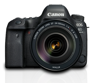 Product Category - Canon Philippines b01cc9bd9b4