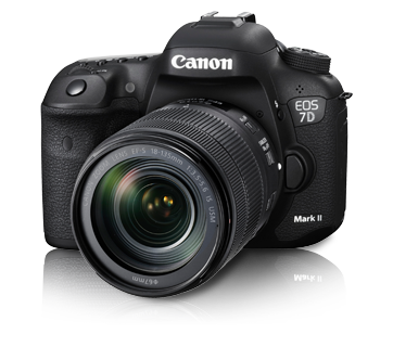 eos7d-mark2ii-kit4_b4.png