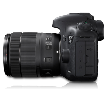 eos7d-mark2ii-kit4_b5.png