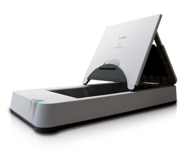 flatbed-scanner-unit-101-b1.png