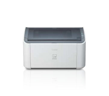 canon lbp 2900 printer driver for win xp