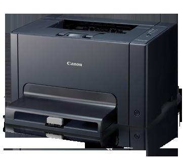 Hasil gambar untuk Canon PRINTER LASER COLOR IMAGECLASS LBP7018C