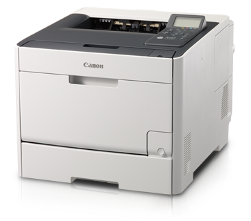 canon generic pcl6 driver for mac