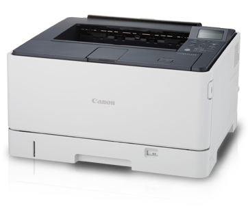 CANON UFRII LT XPS PRINTER DRIVERS (2019)