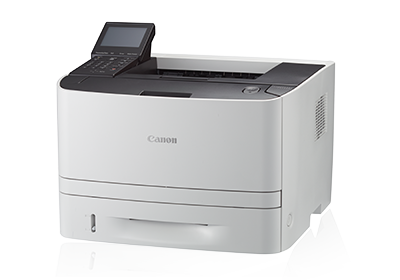 CANON IMAGECLASS LBP253DW PRINTER PCL6 WINDOWS XP DRIVER