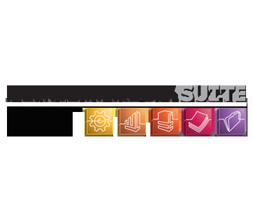 planetpress-suite-b1.png