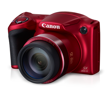 Product Support Information - Canon Singapore