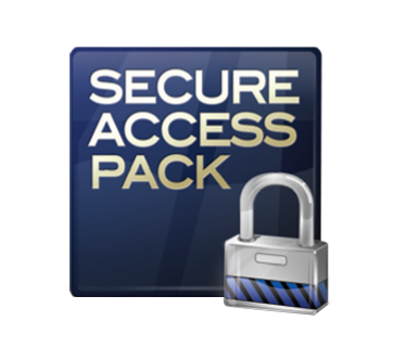 secure-access-pack-b1.png