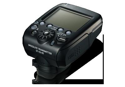 speedlite-transmitter-st-e3-rt-b1.png