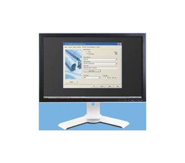 canon mf8200c driver free download