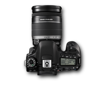 EOS80D_kitiii_b5.png