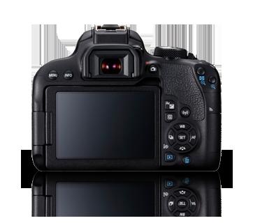 eos-800d-kit2-l5.png