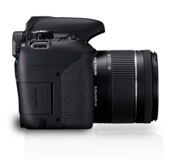 eos-800d-kit2-l6.png