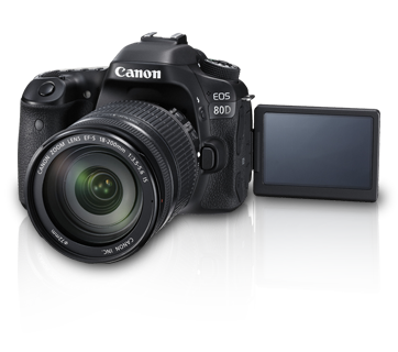 EOS80D_kitiii_b6.png