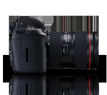 eos-5d-mk-iv-ef24-105mm-b3.png