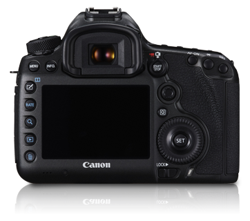 eos-5dsr-b2.png