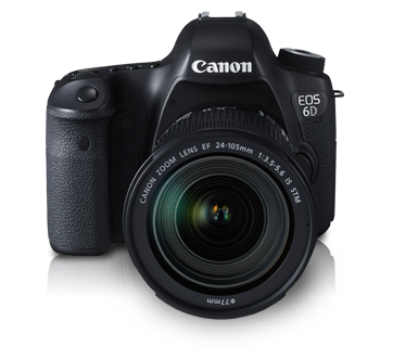 eos-6d-kit-iii-b3.png