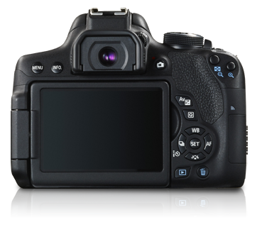 eos-750d-b2.png