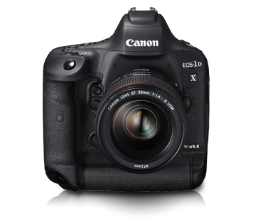 eos1d-x-mkii_b8.png