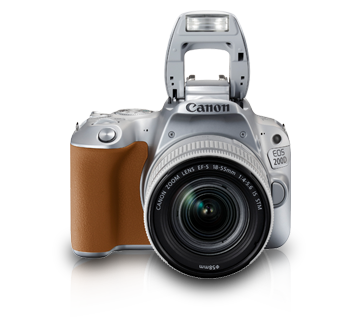 eos200d_b5a.png