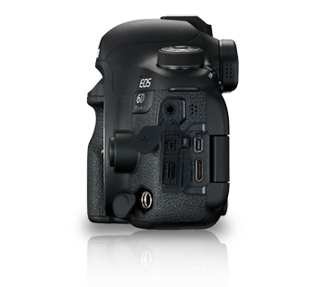 eos6d-mkii-body-b5.png