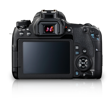 eos77d_body_b4a.png