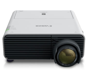 xeed-wux400st-b2.png