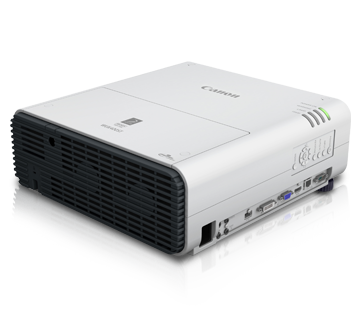 xeed-wux400st-b3.png
