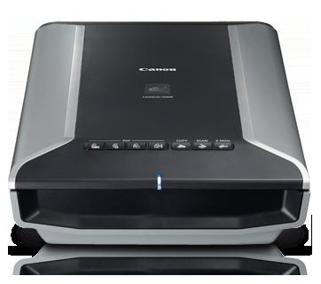 CanoScan5600F-b2.png