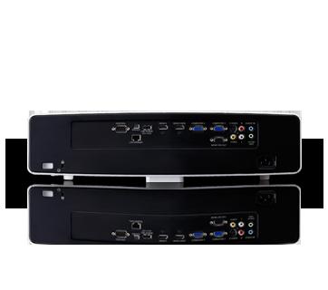 LX-MU500_b5.png